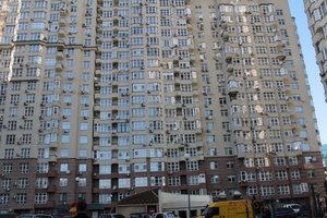 Срок уплаты налога на недвижимость заканчивается: что грозит украинцам, которые просрочат платежки