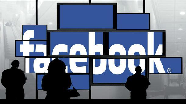 Фейсбук небудет рекламировать материалы страниц сфейковыми новостями