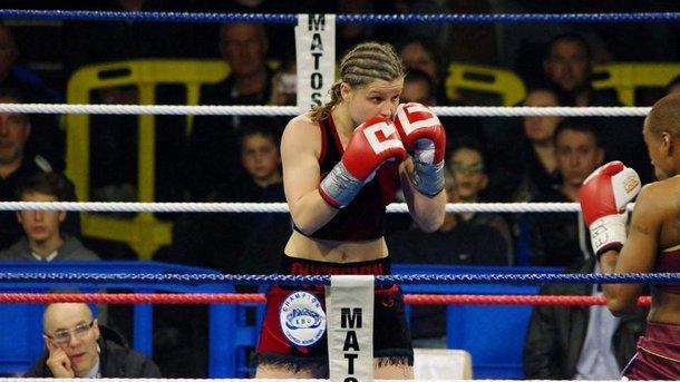 26-летняя чемпионка мира скончалась отсердечного приступа