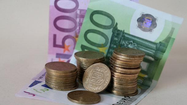 Состарта торгов доллар подорожал практически накопейку— Курсы валют