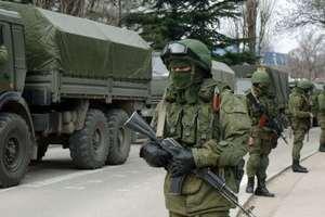 МИД Молдовы будет добиваться в ООН выведения российских войск из Приднестровья