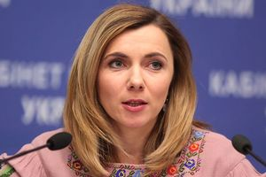 Украинские товары все еще пользуются популярностью в России - Микольская