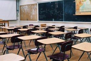 Гриневич рассказала, сколько школ Минобразования планирует открыть в этом году
