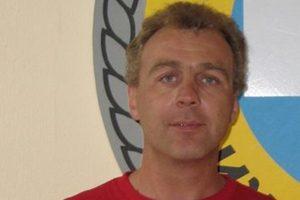 В Киеве двоих подростков ударило током на крыше вагона (обновлено)