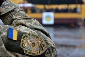 На Яворовском полигоне умер военный: не выдержало сердце