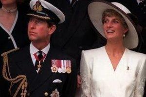 У принцев Уильяма и Гарри есть старшая сестра - СМИ
