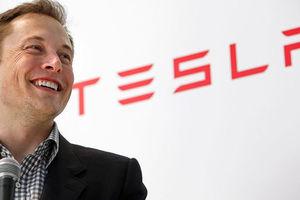 Илон Маск привлек 27 млн долларов, чтобы связать мозг с компьютером