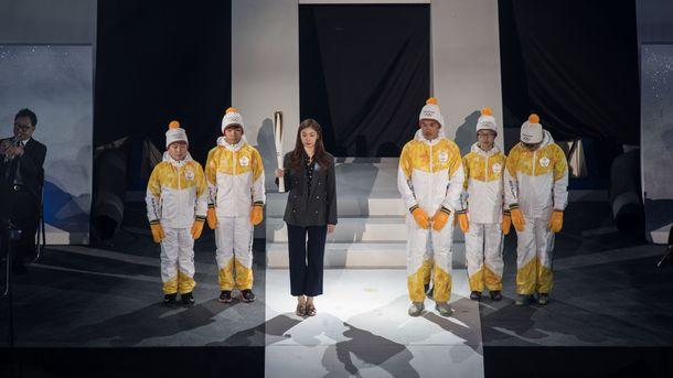 МОК обеспокоен плохой реализацией билетов назимнюю Олимпиаду