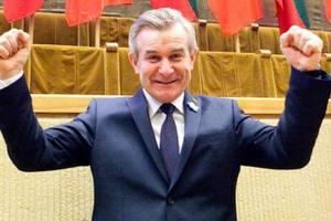 В Литве озвучили позицию по оккупированному Крыму
