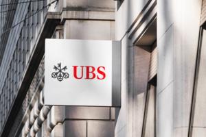 Шесть из крупнейших банков мира создают новую криптовалюту