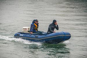 На Закарпатье утонули брат и сестра: девушка пыталась спасти парня