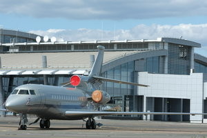 """Из аэропорта """"Киев"""" не могут вылететь два чартерных самолета на Тенерифе"""