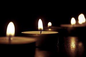Боец-доброволец погиб в зоне АТО на Донбассе
