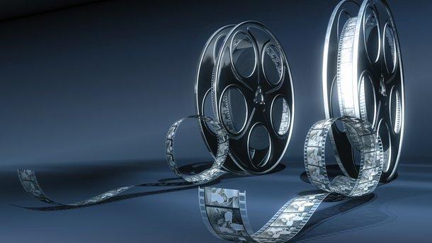 ВЯпонии отыскали украинский фильм, считавшийся утраченным