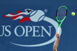 US Open: Киченок стартовала с победы в парном разряде, Савчук выбывает