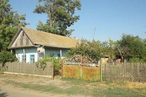 Изнасилование 11-летней девочки в Одесской области: жуткие подробности