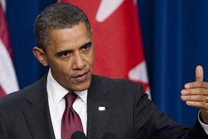 Обама станет самым высокооплачиваемым экс-президентом США