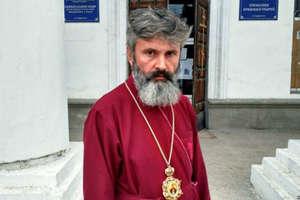 Нападение на храм УПЦ КП в Крыму: появилась жесткая реакция США