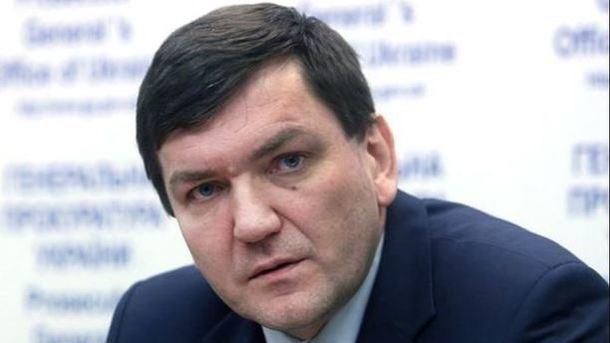 Прокуратура: Украинским политикам нельзя запретить поездки в РФ