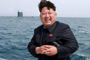 Испытание водородной бомбы в КНДР: появилась жесткая реакция ЕС
