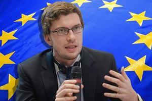 Стало известно, когда ЕС выделит Украине следующие 600 млн евро
