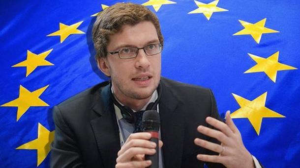 Украина получит €600 млн отЕС не ранее начала предстоящего года