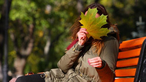 Осенью украинцев ждет много изменений
