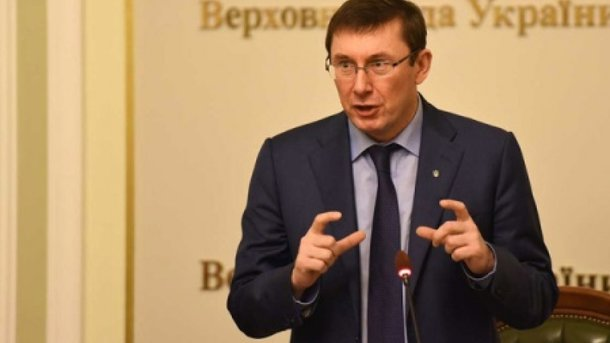 Вдова Дениса Вороненкова осуждает старшего сына вненависти котцу