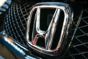 Honda выплатит жителям США сотни миллионов долларов из-за брака
