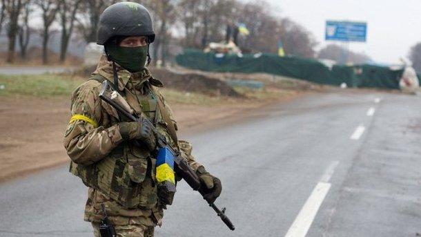 Мтс украины последние новости