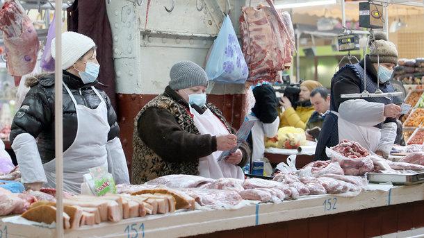 Гречка— по40 грн. Украинцев предупреждают осущественном подорожании продуктов