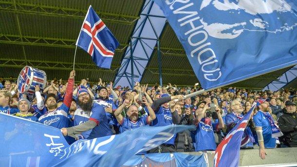 «Подкосил»: Ярмоленко разъяснил поражение сборной Украины отИсландии