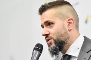 Кабмин Украины разрешил продавать госсобственность через Prozorro