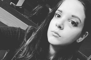 Избиение школьниц в Чернигове: заседание суда по резонансному делу перенесли