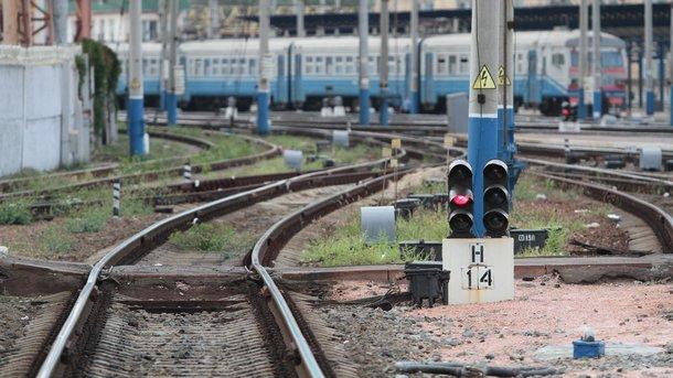 Планируй путешествие: изХарькова назначили дополнительный поезд вУжгород