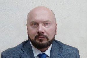 Кабмин назначил и.о. председателя Фонда госимущества