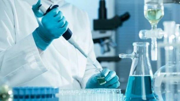 Влекарстве обнаружили скрытую угрозу— Неизвестный аспирин