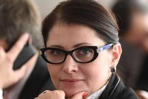 Приднестровье хочет особый статус в ООН: появилась реакция Киева