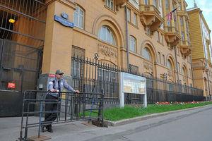 США возобновили выдачу виз в России
