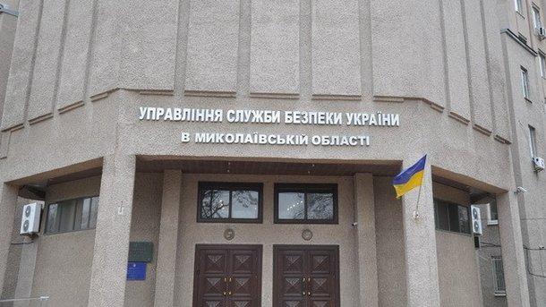 Николаевские чиновники едва не приобрели ученические автобусы у РФ