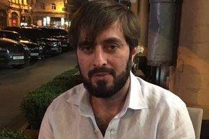 Убитый в Киеве боец Махаури был личным врагом Кадырова и боролся с режимом Путина - СБУ