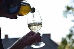 С сегодняшнего дня в Украине дорожает алкоголь