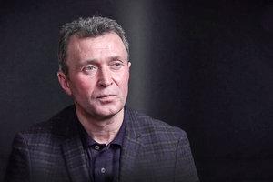 Генерал рассказал, что нужно противопоставить Путину в переговорах по Донбассу