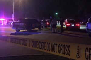 Мужчина в США расстрелял семь человек