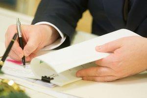 Порошенко подписал закон, который облегчает Украине выплаты по госдолгу