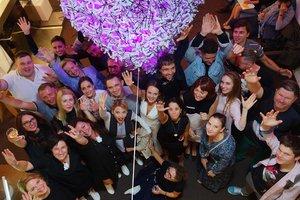 Украинские дизайнеры покорили Париж креативными проектами
