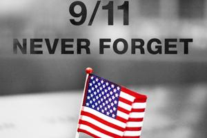 Годовщина теракта 11 сентября в США: Порошенко поддержал американцев