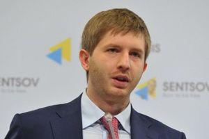 Рада и Кабмин должны решить проблему недофинансирования субсидий – Вовк