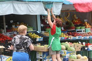 В Украине падают цены на овощи: эксперты рассказали, когда снова все подорожает