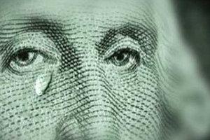 Минфин раскрыл курс доллара, который закладывает в бюджет-2018